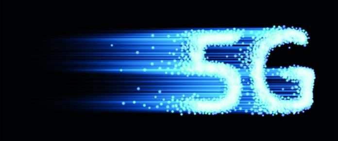 5G massive mimo planning