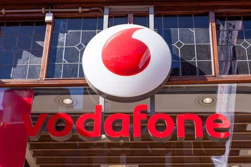 Vodafone Standalone