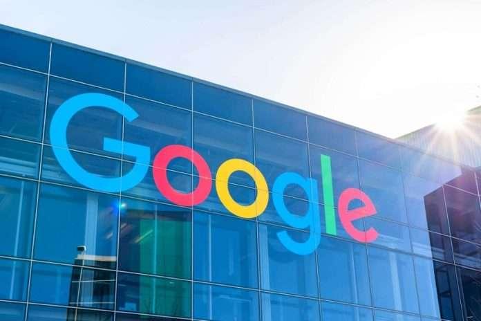 google oran alliance